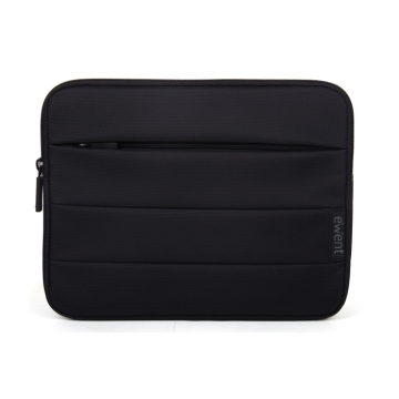EW2677 | Custodia Sleeve per Nexus 7, Kindle Fire, Galaxy Tab 3 7"