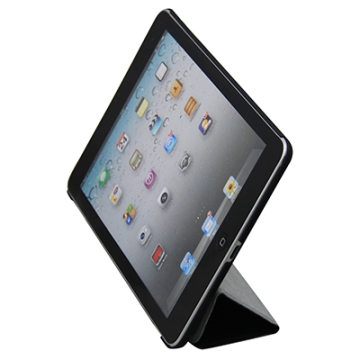 EW1620 | 2-IN-1 COVER POSTERIORE + SMART COVER PER IPAD MINI | Ewent | distributori informatica